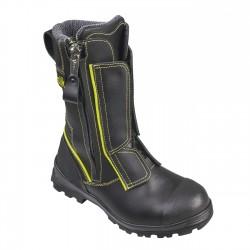 Zásahová obuv ZLIN PLUS 7119