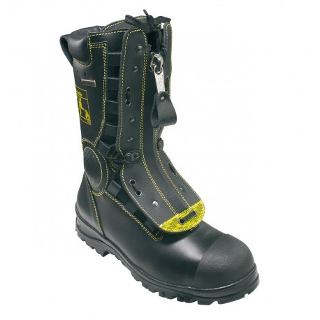 Zásahová obuv KASAVA Plus 7101