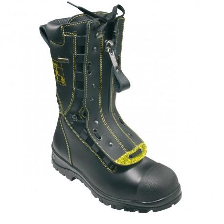 Zásahová obuv HOSTYN Basic 7106