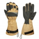 Zásahové rukavice CHANEL 8035