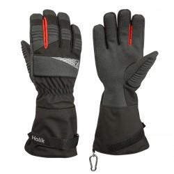 Zásahové rukavice AVA 8040