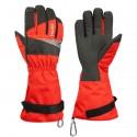 Zásahové rukavice ABRIL 8043