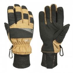 Zásahové rukavice HUNTER 8036