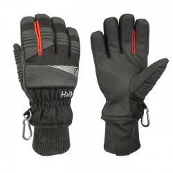 Zásahové rukavice CALI 8041