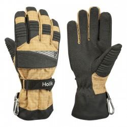 Zásahové rukavice HARLEY 8037