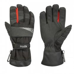 Zásahové rukavice ANAHI 8042
