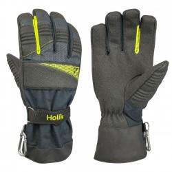 Zásahové rukavice MEADOW 8038