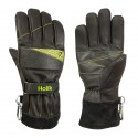 Zásahové rukavice TAYA 8039