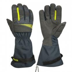 Zásahové rukavice MERCEDES 8018