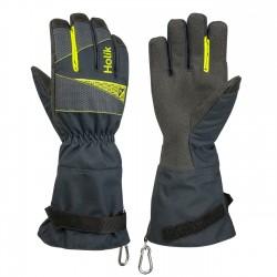 Zásahové rukavice CHELSEA 8009