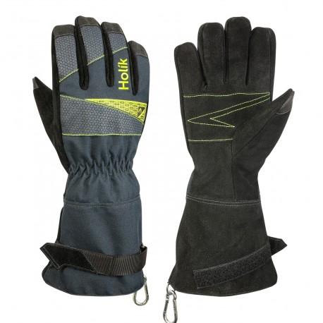 Zásahové rukavice SYDNEY 8025