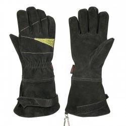 Zásahové rukavice SHARON 8024