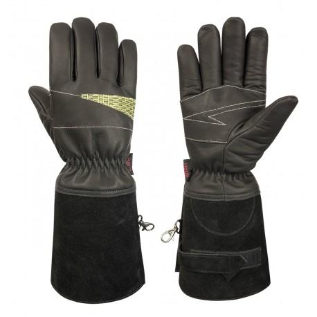 Zásahové rukavice DAKOTA 8006