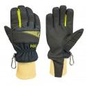 Zásahové rukavice CRYSTAL 8005
