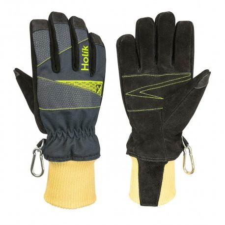 Zásahové rukavice CAROLINE 8004