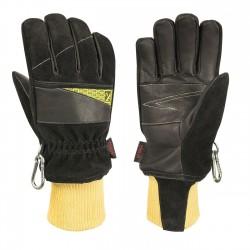 Zásahové rukavice DESTINY 8007