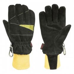 Zásahové rukavice MEGAN 8014
