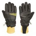 Zásahové rukavice CHEYENNE 8010