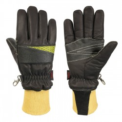 Zásahové rukavice CHEYENNE PLUS  8011
