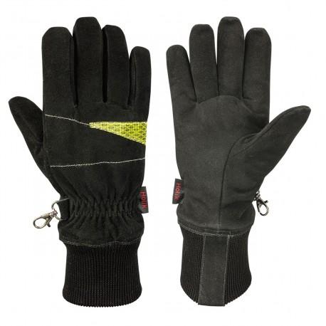 Zásahové rukavice TIFFANY 8026