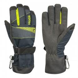 Zásahové rukavice KARLA 8013