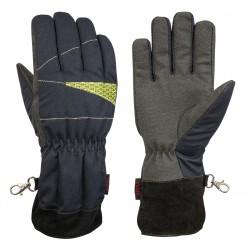 Zásahové rukavice JOSEPHINE COMPACT 8048