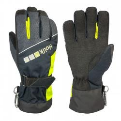 Zásahové rukavice MARIS PTFE Compact 8086