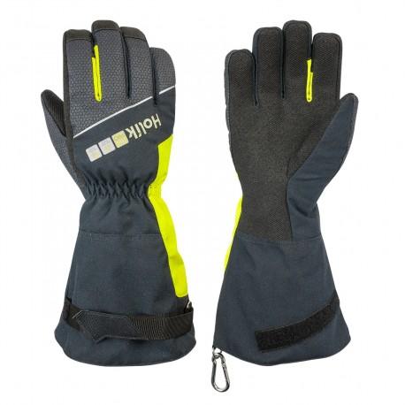 Zásahové rukavice ODETTE PTFE 8064