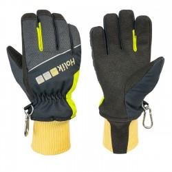 Zásahové rukavice NIKET PTFE 8062