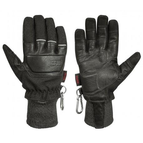 Zásahové rukavice JORDAN 8264