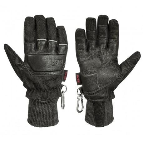 Zásahové rukavice JORDAN PLUS 8265