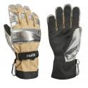 Zásahové rukavice GRETA 8050