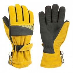Zásahové rukavice BRYN 8051