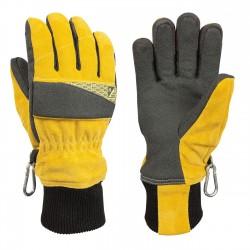 Zásahové rukavice JOLIE 8053