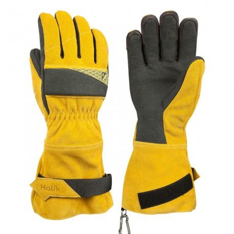 Zásahové rukavice REGINA 8055