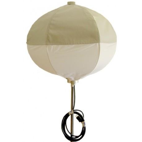 Osvětlovací balon PH-Fireball 2000