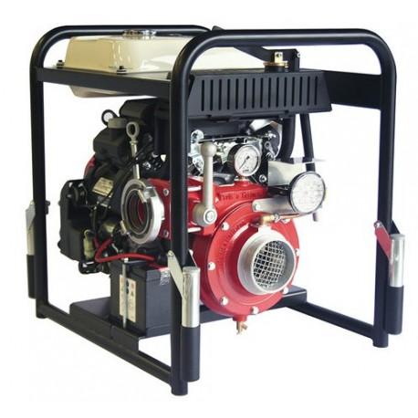 Motorová stříkačka PH-ALFA 2