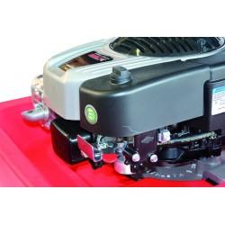 Plovoucí čerpadlo PH 800 BS