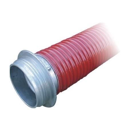 Savice PH SPORT 2,5m červená