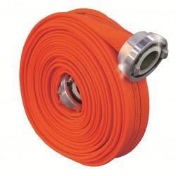 Hadice Pyrotex C38 Supersport Orange