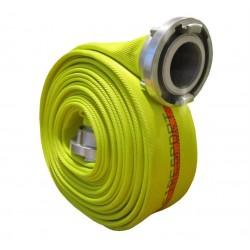 Hadice Pyrotex PES-R B 75 Firesport Neon