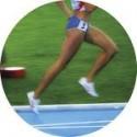 Emblémy atletika