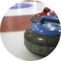 Emblémy curling