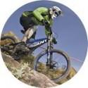 Emblémy cyklistika