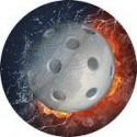 Emblémy floorball