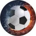 Emblémy fotbal
