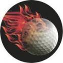 Emblémy golf