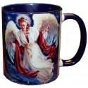Hrnečky andělé