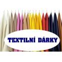 Textilní dárky