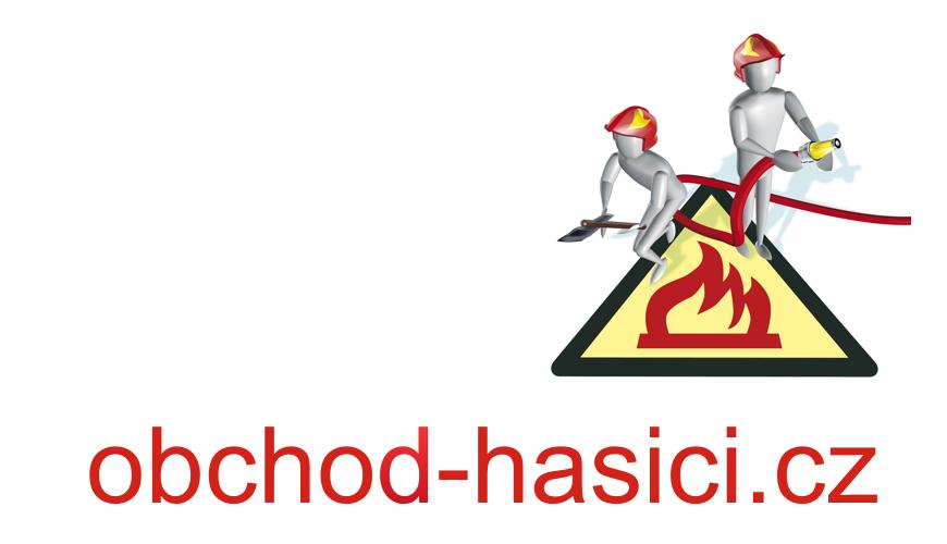 obchod-hasici.cz